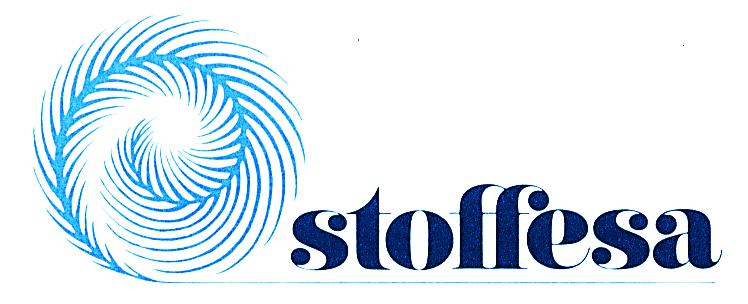 www.stoffesa.ch